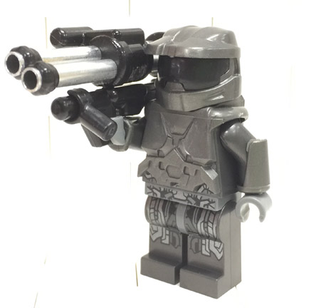 BrickArms1