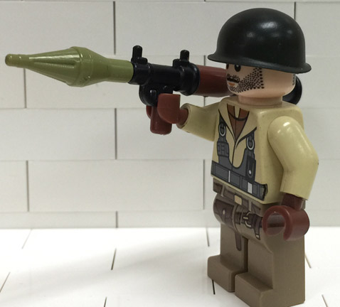 BrickArms5