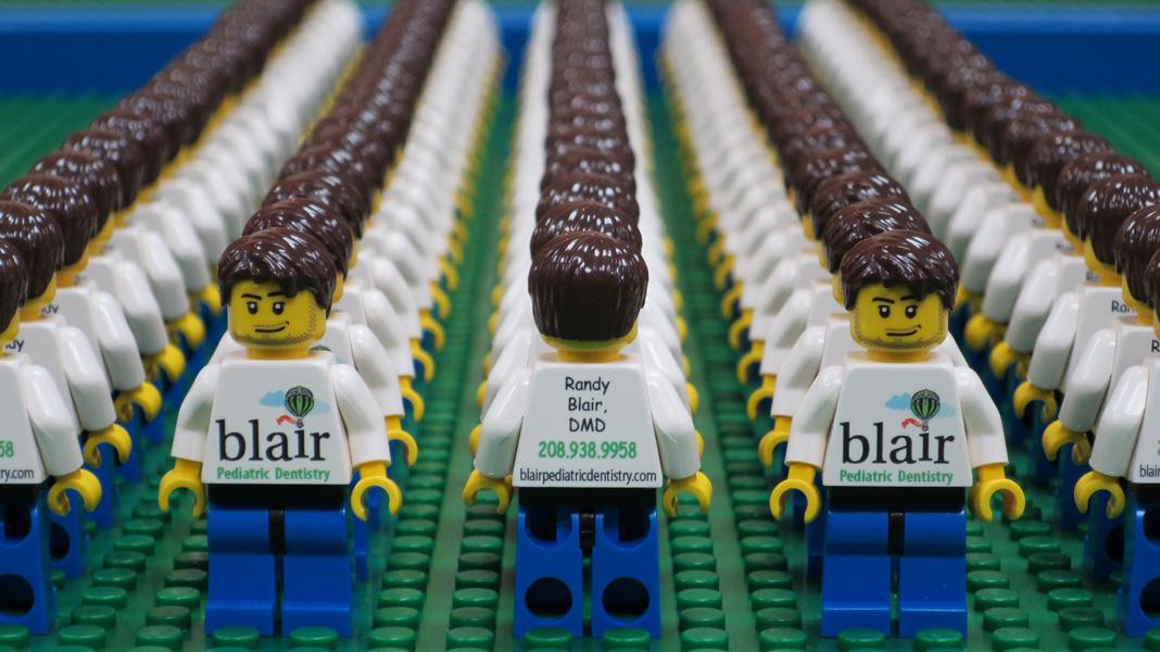 BlairMinifigs-IMG_1763-1068x600