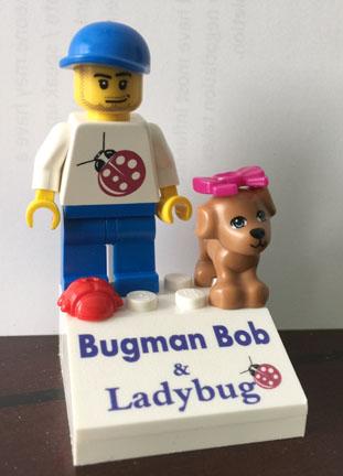 Bob4-IMG_6607