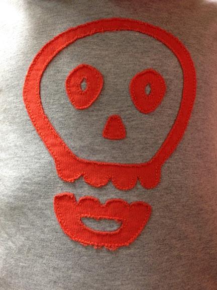 SkullShirt-IMG_3078