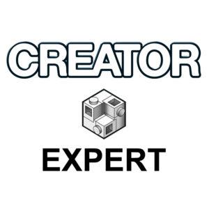 Creator - Expert